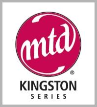 Check out MTD KINGSTON SERIES Basses and Guitars (coming soon)!